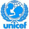 UNICEF warns lockdown could kill more than COVID-19