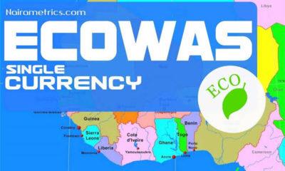 ECOWAS