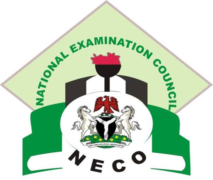 NECO to sanction schools charging above N9,850 for registration