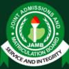 JAMB officials