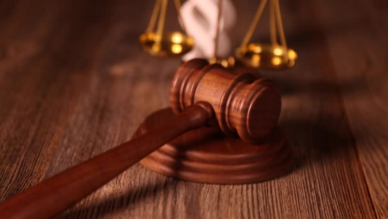 Nigerian lawyers sue China for $200b over Covid-19