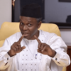 EL-RUFAI bandits insecurity