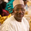 "COVID-19: Bauchi to test ""Almajiri"" pupils before taking them to their states"