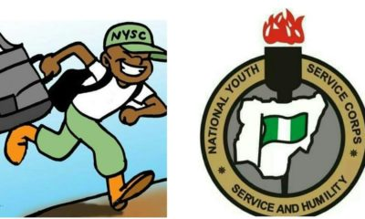 COVID-19: Remain law abiding, NYSC tells corps members in Ondo