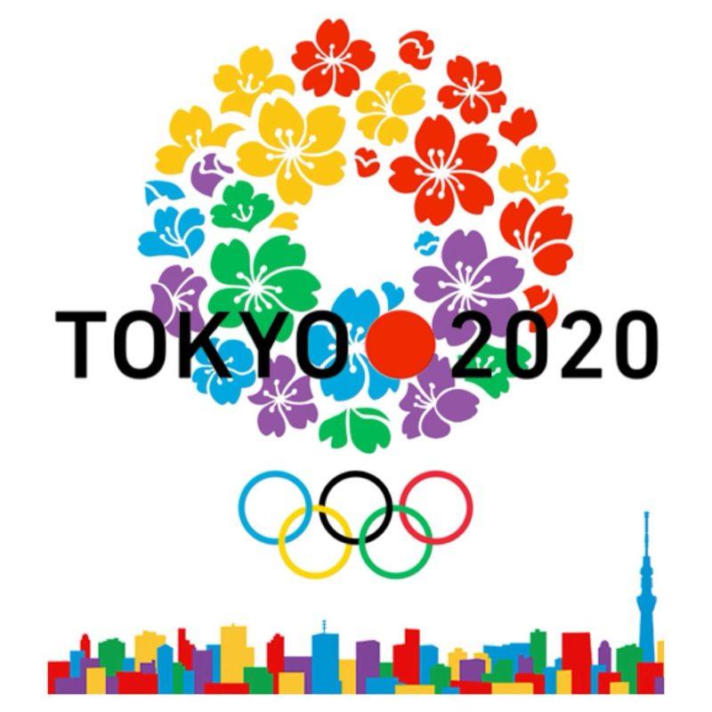 Tokyo Olympics COVID-19