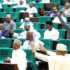 House of Representatives Fulani movement bandits Ortom