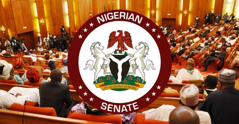 Action Alliance slams senate on vote against e-transmisison of election results