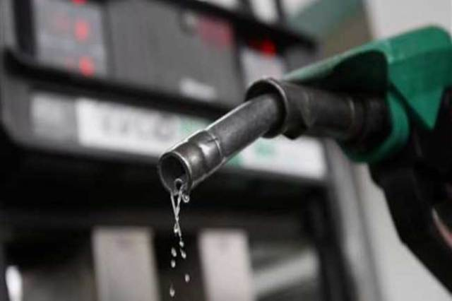 JUST IN: Petroleum marketers threaten strike action over DPR extortion