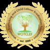 WOTCLEF