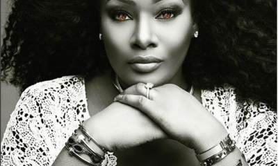 Losing my baby was really traumatic, OAP Toolz reveals