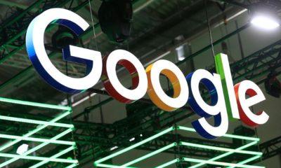 Russia fines Google