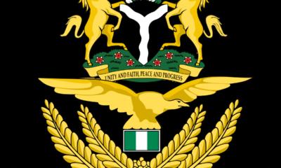 Ladipo market clash NAF soldiers hoodlum
