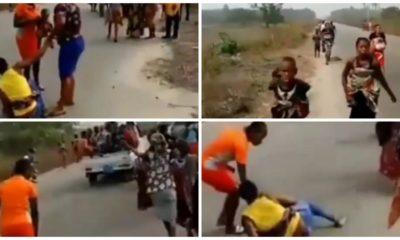 residents flee fulani herdsmen