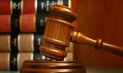 Security guard bags six years imprisonment for serially raping schoolgirl in Kano