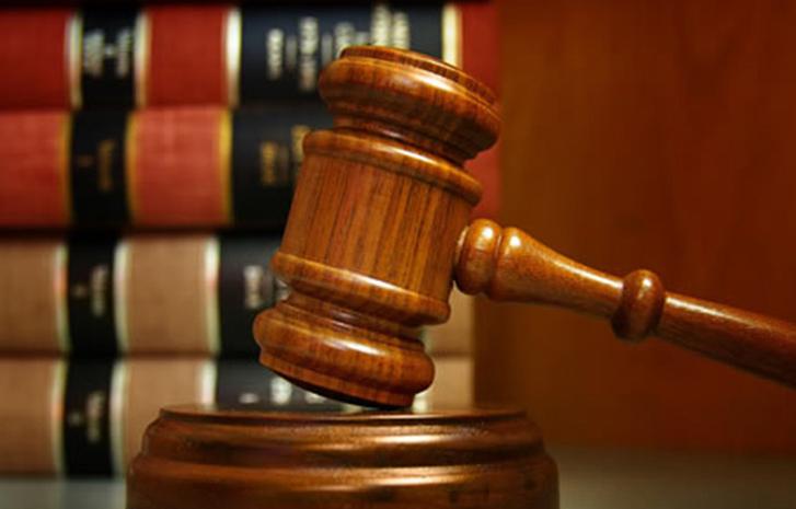 Lagos court jails fraudster via virtual proceedings