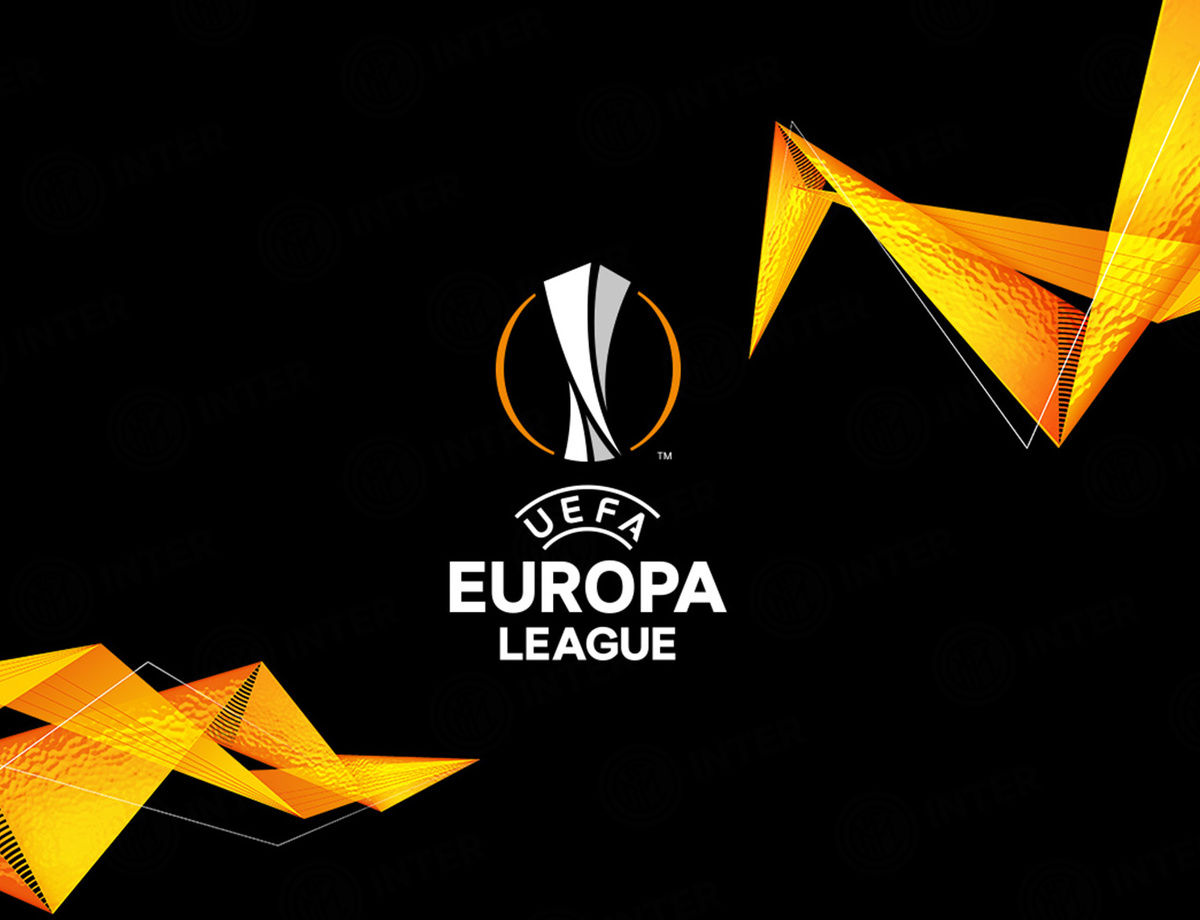 Europa League draws