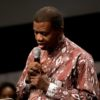 Never question God in the midst of crisis - Pastor Adeboye on son's death