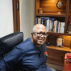 Every state will have its share of the Covid-19 pandemic- NCDC boss warns