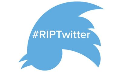 #RIPTwitter: Users react to Twitter adding stories feature