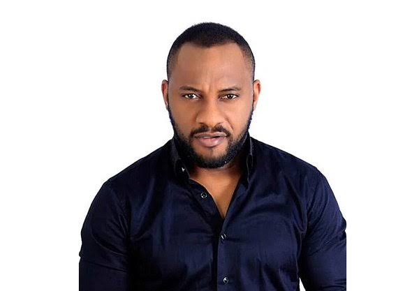 I only play scripts, I'm not a ritualist - Yul Edochie