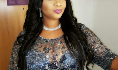 Doves have been mixed with Chickens, Jaiye Kuti shades actresses who engage in immoral acts