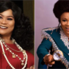 If there's a reincarnation, I will still be an actor, Sola Sobowale speaks after 20 years as an actress (video)