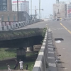 FG shuts Ijora axis of Eko Bridge for repair