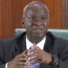 Coronavirus: Ogogoro can be used for hand sanitiser, Fashola explains
