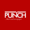 Punch newspapers wins best newspaper award in Cross River