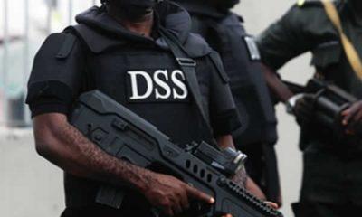 DSS warns against lavish spending