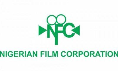 National Film Corporation