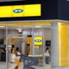 Coronavirus: MTN staff to work from home