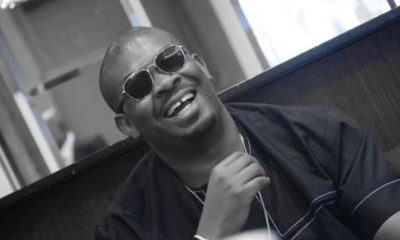 Coronavirus: Build hospital you refused, now you cannot travel abroad, Don Jazzy mocks Nigerian politicians who tested positive