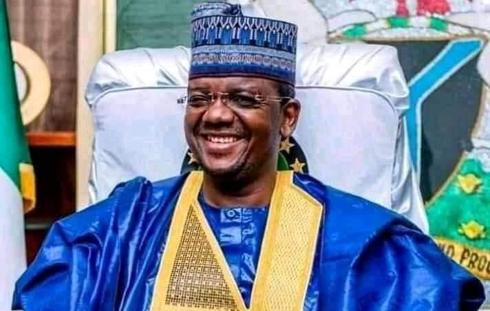 Northerners may retaliate attacks in South, Matawalle threatens