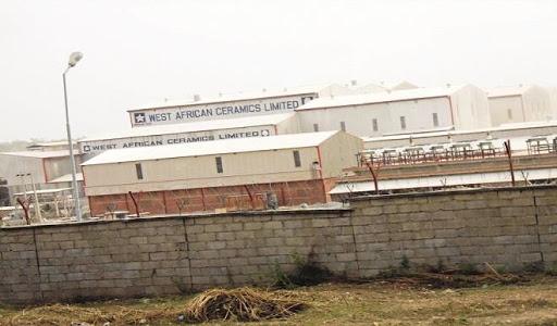 Ceramics company workers ragain freedom