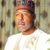 Ramadan: Zulum seeks special prayers against Boko Haram