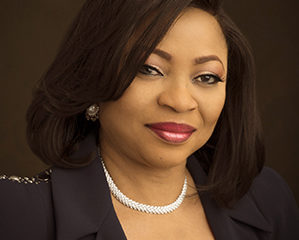 Coronavirus: Nigerian billionaire businesswoman Folorunsho Alakija donates N1bn to support FG's fight