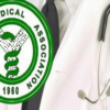 COVID-19: Kano NMA distributes face mask, sanitizers worth N5m to members