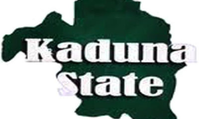 Kaduna: 70 killed as troops battle bandits in forest