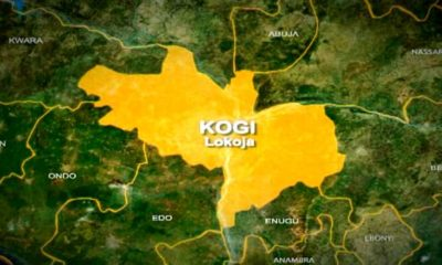 COVID-19: NGO tasks Kogi on strict enforcement of preventive measures