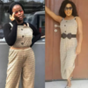 You are the light in my life, Fathia Williams eulogizes daughter on her birthday