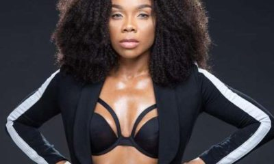 I hope you make more money, contact the virus, die and spend the money in heaven- Kaffy slams Nigerian traders (video)