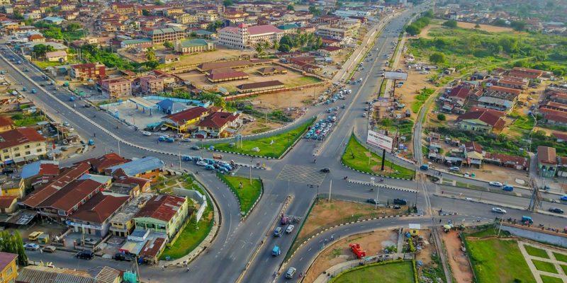 COVID-19: Endure the lockdown, Osun Monarchs plead