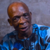 Actor Ukwak Asuquo who played Boniface in village headmaster has died