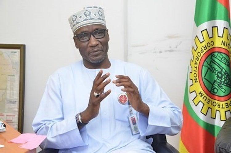 NNPC to hands off refineries after rehabilitation –Kyari