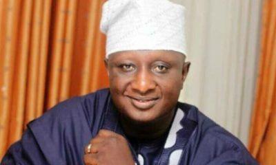 Ejigbo LCDA boss debunks death rumour