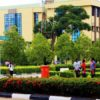 COVID-19 lockdown: Covenant University allegedly plans to expel students who participated in any social media challenge