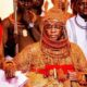 Practice what you preach- Benin monarch tells religious leaders
