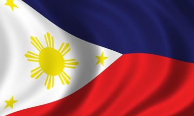 Covid-19: Philippines report 291 new cases, tally at 5,223