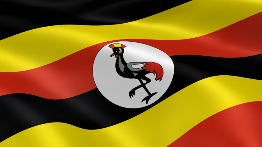 Covid-19: Uganda records 84 new cases toll now 413